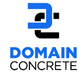 domainconcrete